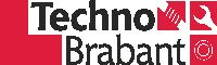 techno brabant logo